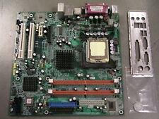 CARTE MERE   µATX   945GZ-M4         8008860100