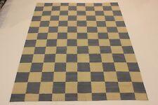 Designer Nomaden Kelim Amme Collection Perser Teppich Orientteppich 3,27 X 2,65