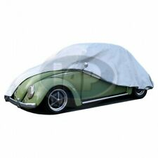VW Beetle Waterproof Car Cover 1949 - 1979 VW Type 1 Bug Dune Buggy Super Beetle