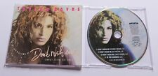 Taylor Dayne - Don't Rush Me maxi cd extended version
