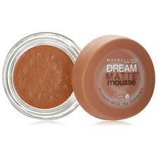 Maybelline Dream Matte Mousse Foundation 130 Cocoa/Dark 3 - 0.64 oz./18 g