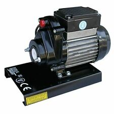 Motoriduttore Reber Hp 0,3