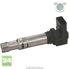 B1NMD BOBINA DI ACCENSIONE Meat VW NEW BEETLE Cabriolet Benzina 2002>2010