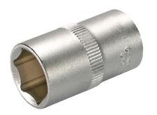 1/2 Socket Pro Torque 11/16 - Code Bgs2775 BGS Workshop