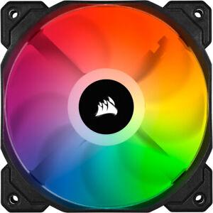 Corsair iCUE SP120 Pro RGB 120 mm Computer Case Fan