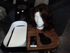 HAIRSENSE 100% REMI HUMAN HAIR LACE WIG RH/LACE/DIOR(RU) COLOR 4 FS4/30