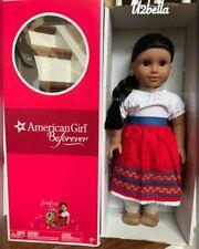 American Girl Josefina Doll and book New in box