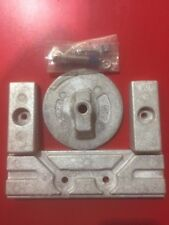 MERCURY 150 FOUR STROKE ANODE KIT