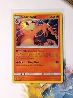 Charizard   Holo   NM/M   Dragon Majesty 3/70   Pokemon