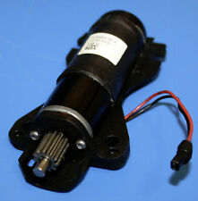 Tesla Model S Door Handle Motor Opener 1008993-00-A