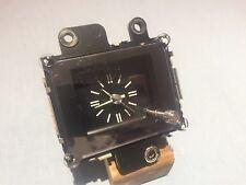 1979 Ford Ltd Dash Clock - Part #D9Az-15000