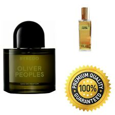 Inspired by Byredo Oliver Peoples - 30 ml (1.0 oz)EDP Luxury Extract based Spray