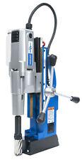 New Hougen Hou 0200102 Hmd2mt Portable Mag Drill 2 Morse Taper 120v