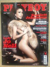 Playboy Tschechien CZ Magazin 2017 Juni 6 06 NEU UNGELESEN
