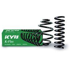 Kayaba K-Flex Spring Rear for Nissan Pathfinder