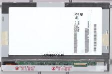 """B101EW05 V.0, Asus EEE pad Transformer TF101 10.1"""" LED 1280x800"""
