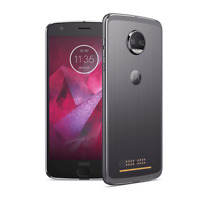 Motorola Moto Z2 Force XT1789 - 64GB (T-mobile) - FOR PARTS ONLY