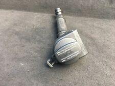 MERCEDES A-Class W169 2.0 CDI OIL FILLER PIPE & CAP A6400100369 2005