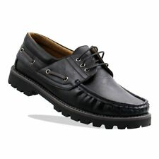 Stylish & Comfort Shoes Brand New With Box Men's Classic Comfort Driving Shoes S
