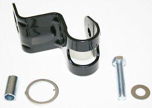 Honda CB750K 1969-76 Ignition Switch Mounting Bracket Holder Set 50375-300-000
