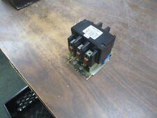 Furnas Contactor 42DE35AGGT 208/240V Coil 50A 600V Used