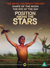 POSITION AMONG THE STARS - DVD - REGION 2 UK