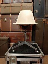 Ray&Charles EAMES - Chaise modèle PSC par Herman Miller / Mobilier International