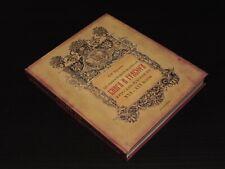 Russian Illustrated Books. Manuscripts. Graphics. Engravings XVI-XIX.