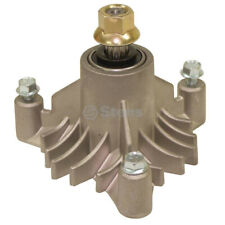 Stens Replacement Spindle Assembly Replaces Husqvarna OEM 143651