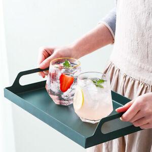 310ml Geometry Glass Cup Cocktail Whisky Tea Coffee Water Mug Milk Tumbler Cup