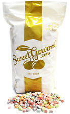 SweetGourmet Assorted Dehydrated Marshmallow Bits, Charms - 1Lb FREE SHIPPING!