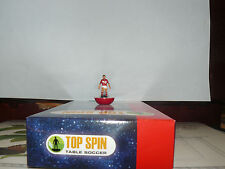 SPARTAK MOSCOW 2013/14 SUBBUTEO TOP SPIN TEAM