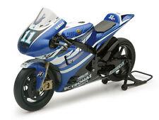 NEWRAY YAMAHA yzr-m1 MOTO GP 2011 Ben Spies, 1:12 #11