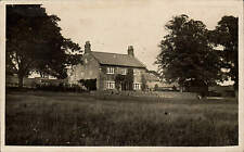 Northampton photo. Rural House by C.R. Rathbone, Northampton.