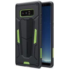 Samsung Galaxy Note 8 NILLKIN Outdoor Case Defender II Series Schutz Hülle Grün