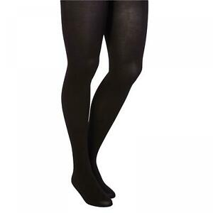 NWT Isabel Maternity by Ingrid & Opaque Tights. 1534