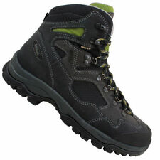 Meindl Hiking Shoes & Boots for Men