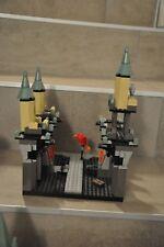 LEGO HARRY POTTER 4730  la chambre des secrets