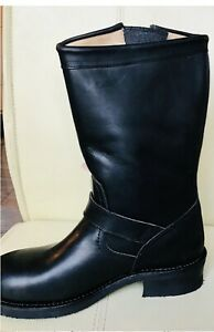 Sancho Boots 5751