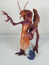 Men In Black Vintage Edgar Bug Alien 1996