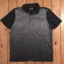 cf432317bc Camisas y polos de hombre de manga corta FILA