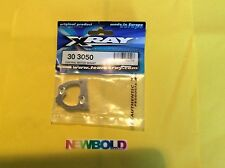 X Ray XR303050 Central Motor Mount
