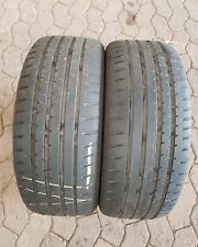 215/45 R17 87V Continental Sportcontact 2