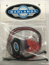 Badlands Hard-Wire Module Intensifier (Universal) IHL-01