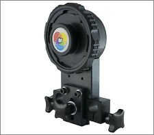 Arri PL mount lens to Sony E-mount FS7 NEX A9  support 15mm rods adapter