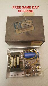 POWER MATE EMA-18 / 24B  ITEM 747281-C2
