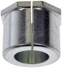 Alignment Caster/Camber Bushing Front Dorman 545-169