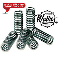 Clutch Spring Kit for Honda XL250 R 84-85