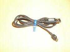 SAMSUNG Câble de transmission de données data link 1,10 m