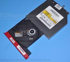 HP 15-P Laptop DVD±RW Burner Drive SU-208 for HP 15-P030NR Beats Notebook PC